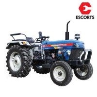 Escorts Powertrac Euro 50