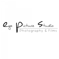 Eye Picture Studio