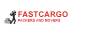 Fast Cargo Packers and Movers