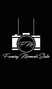Framing Moments Studio