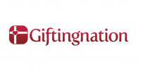 Giftingnation