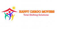 Happy Cargo Movers