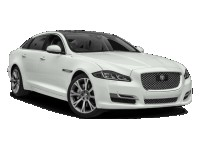 List Of Best Jaguar Cars In India With Price Reviews 2019