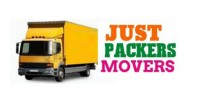 Just Packers & Movers