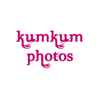 Kumkum Photos