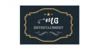 MG Entertainments