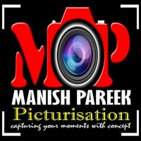 Manish Parteek Picturisation