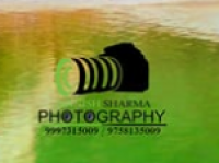 Manish Sharma Photography