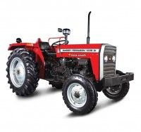 Massey Ferguson 1035 DI Mahashakti Crown Series