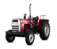 Massey Ferguson 241 DI Planetary Plus Crown Series