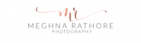 Meghna Rathore Photography