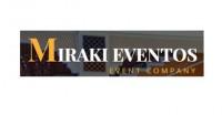 Miraki Eventos