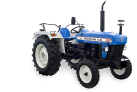 New Holland 3230