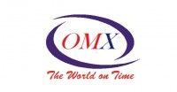 OMX International Packers & Movers