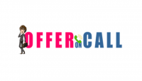 Offer On Call