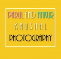Parul And Ankur Kaushal Photography