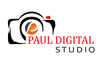 Paul Digital Studio
