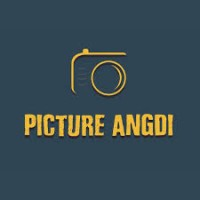 Picture Angdi Studio