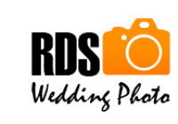 RDS Studio Wedding Photography