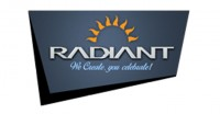 Radiant Event Management CO.
