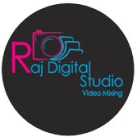 Raj Digital Studio