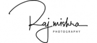 Raj Mishra Photography
