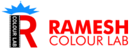 Ramesh Colour Lab