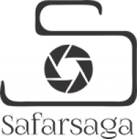 Safarsaga Films
