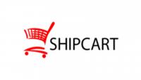 Shipcart