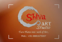 Shiva Art Studio