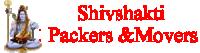 Shivshakti Packers And Movers