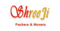 Shreeji Packers and Movers