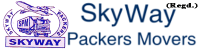 Skyway Packers And Movers