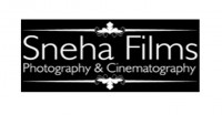Sneha Films Photography