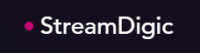 StreamDigic