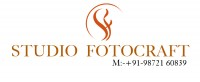 Studio Fotocraft