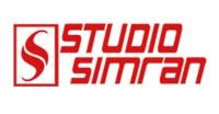 Studio Simran