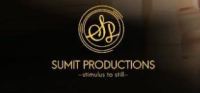 Sumit Productions