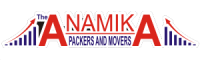 The Anamika Packers And Movers