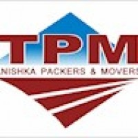Tanishka Packers And Movers