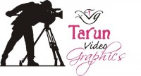 Tarun Video Graphics