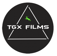 Team Gen X Film Productions