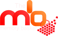 The Memory Basket