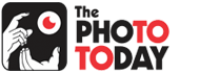 The Phototoday Photography