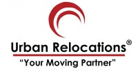 Urban Relocations Packers & Movers