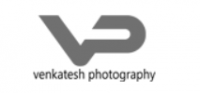 Venkatesh Photography