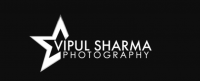 Vipul Sharma Photography