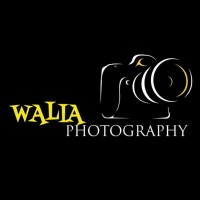 Walia Photography