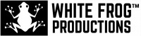 White Frog Productions