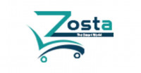 Zosta